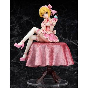 THE IDOLM@STER Cinderella Girls - Frederica Miyamoto Little Devil Maid Ver. [Phat Company]