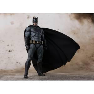 Justice League - Batman [SH Figuarts]