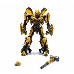 Transformers: The Last Knight - BUMBLEBEE [ThreeA]
