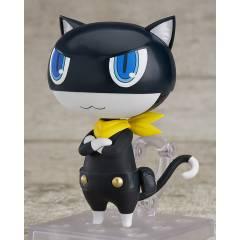Persona 5 - Morgana [Nendoroid 793]