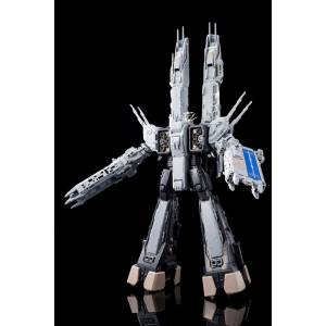 Macross: Do You Remember Love? 1/3000 Kanzen Henkei SDF-1 [Arcadia]