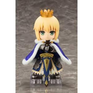 Fate/Grand Order: Saber/ Altria Pendragon [Cu-poche]