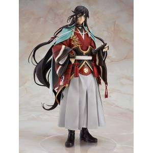 Touken Ranbu -ONLINE- Izuminokami Kanesada [Orange Rouge]