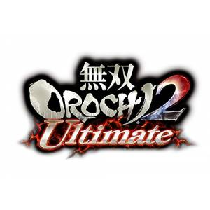 Musou Orochi 2 Ultimate - Standard Edition [Switch]
