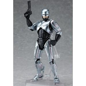 Robocop [Figma 107]