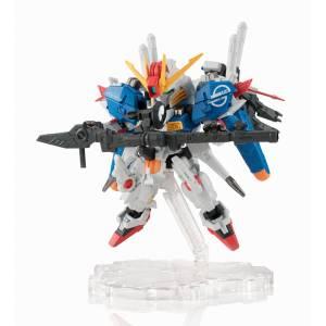 Gundam Sentinel - Ex-S Gundam [NXEDGE STYLE]