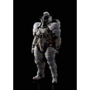 Kojima Productions - Ludens [Sentinel]