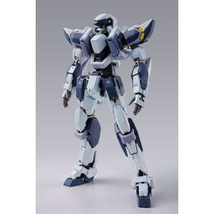 Full Metal Panic! Invisible Victory - Arbalest Ver.IV [Metal Build]