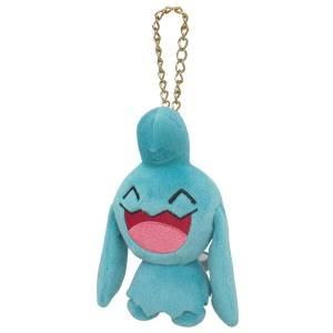 Pokemon - Wynaut Mascot (PM22) [Plush Toys]