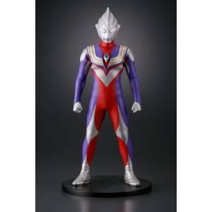Ultraman Tiga - Character Classics [Kaiyodo]