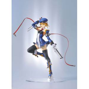 BlazBlue - Noel Vermillion Former Costume Ver. [Vertex]