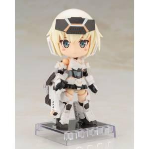 Frame Arms Girl FA Girl Gourai Kai [Cu-poche]