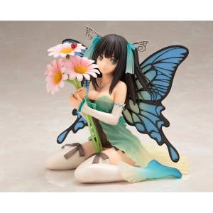 4-Leaves - Tony's Heroine Collection - Hinagiku no Yousei Daisy [Kotobukiya]