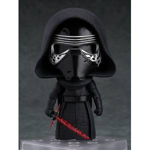Star Wars: The Force Awakens - Kylo Ren Reissue [Nendoroid 726]