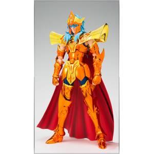 Saint Seiya Myth Cloth EX - Kaiou Poseidon / Sea Emperor Poseidon [Brand New]