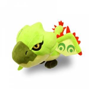 Monster Hunter - Rathian [Plush Toys]