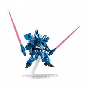 GUNDAM SENTINEL - Gundam Mk-V [NXEDGE STYLE]