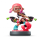 Amiibo Girl - Splatoon 2 [Switch]