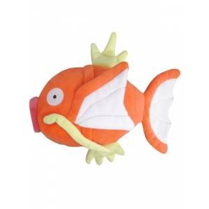 Pokemon - Koiking / Magikarp - Pocket Monsters All Star Collection S - PP98 [Plush Toys]