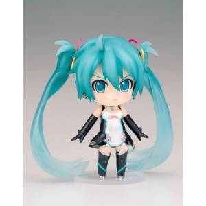 Racing Miku 2011 Ver. Returns [Nendoroid 172b]