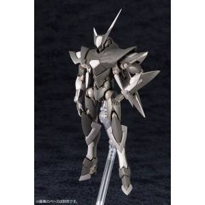 Full Metal Panic! - Plan-1055 Belial Plastic Model [Kotobukiya]