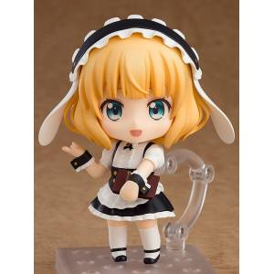 Gochuumon wa Usagi desu ka? / Is the Order a Rabbit?? - Syaro [Nendoroid 929]