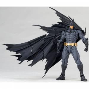 DC Comics - Batman [Amazing Yamaguchi 009]