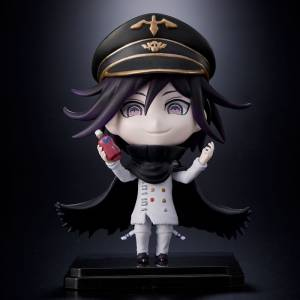Danganronpa V3 - Kokichi Oma Deformed [Union Creative]