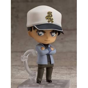 Detective Conan - Heiji Hattori Reissue [Nendoroid 821]