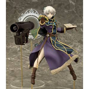 FREE SHIPPING - Re:CREATORS - Meteora Osterreich [Phat Company]