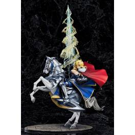 Fate/Grand Order - Lancer / Altria Pendragon [Good Smile Company]