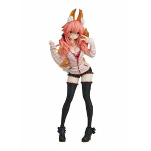 Fate/EXTRA CCC - Caster Casual Wear ver. [Flare]
