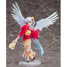Angel Beats! Kanade Tachibana Haregi Ver. [Good Smile Company]
