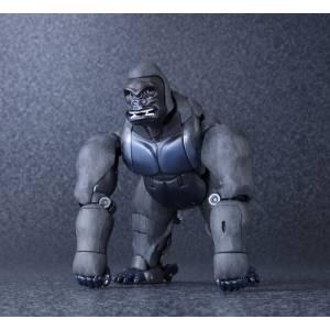 Transformers Masterpiece MP32 - Convoy (Beast Wars) [Takara Tomy]