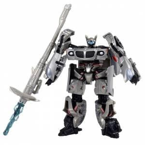 Transformers MB - 12 Autobot Jazz