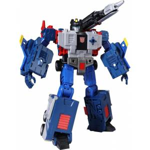 TRANSFORMERS LEGENDS LG42 GODBOMBER