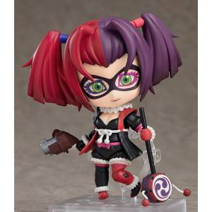 Batman Ninja - Harley Quinn: Sengoku Edition [Nendoroid 961]