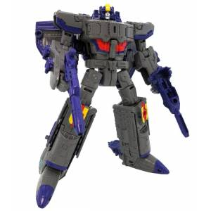 TRANSFORMERS LEGENDS LG40 ASTROTRAIN
