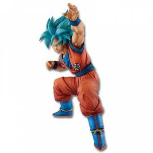 ICHIBAN KUJI - DRAGON BALL SUPER HISTORY OF SON GOKU A PRIZE SSGSS SON GOKU