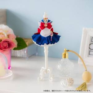 Cherie Closet Sailor Moon Series - Sailor Moon Limited Edition [Bandai]