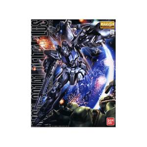 Mobile Suit Gundam Wing - MSN-001A1 Delta Plus Plastic Model [1/100 MG / Bandai]