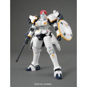 Mobile Suit Gundam Wing - Tallgeese I EW Plastic Model [1/100 MG / Bandai]