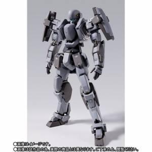 Full Metal Panic! IV - M9 Gernsback Ver.IV Limited Edition [Metal Build]