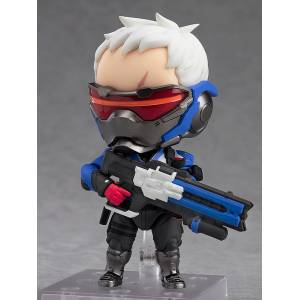 Overwatch - Soldier: 76 Classic Skin Edition [Nendoroid 969]