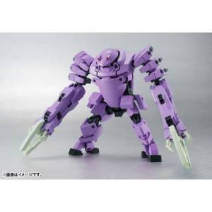 Full Metal Panic! - Rk-02 Scepter [Robot Damashii (Side AS)]