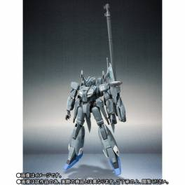 Gundam Sentinel - Zeta plus C1 / Zplus C1 03 Sigman Custom Limited Edition [Metal Robot Spirits Side MS]