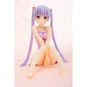 NEW GAME!! Aoba Suzukaze [Toy's Works / Chara-Ani]