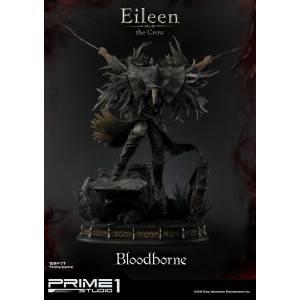 Bloodborne - Toba no Karyuudo Eileen [Ultimate Premium Masterline / Prime 1 Studio]