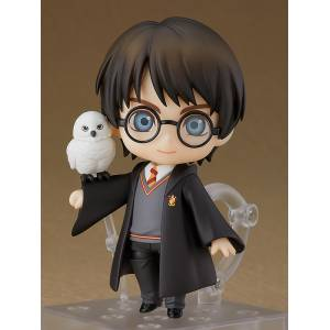 Harry Potter [Nendoroid 999]