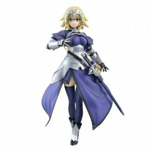 FATE/APOCRYPHA - SUPER PREMIUM FIGURE RULER [Sega]
